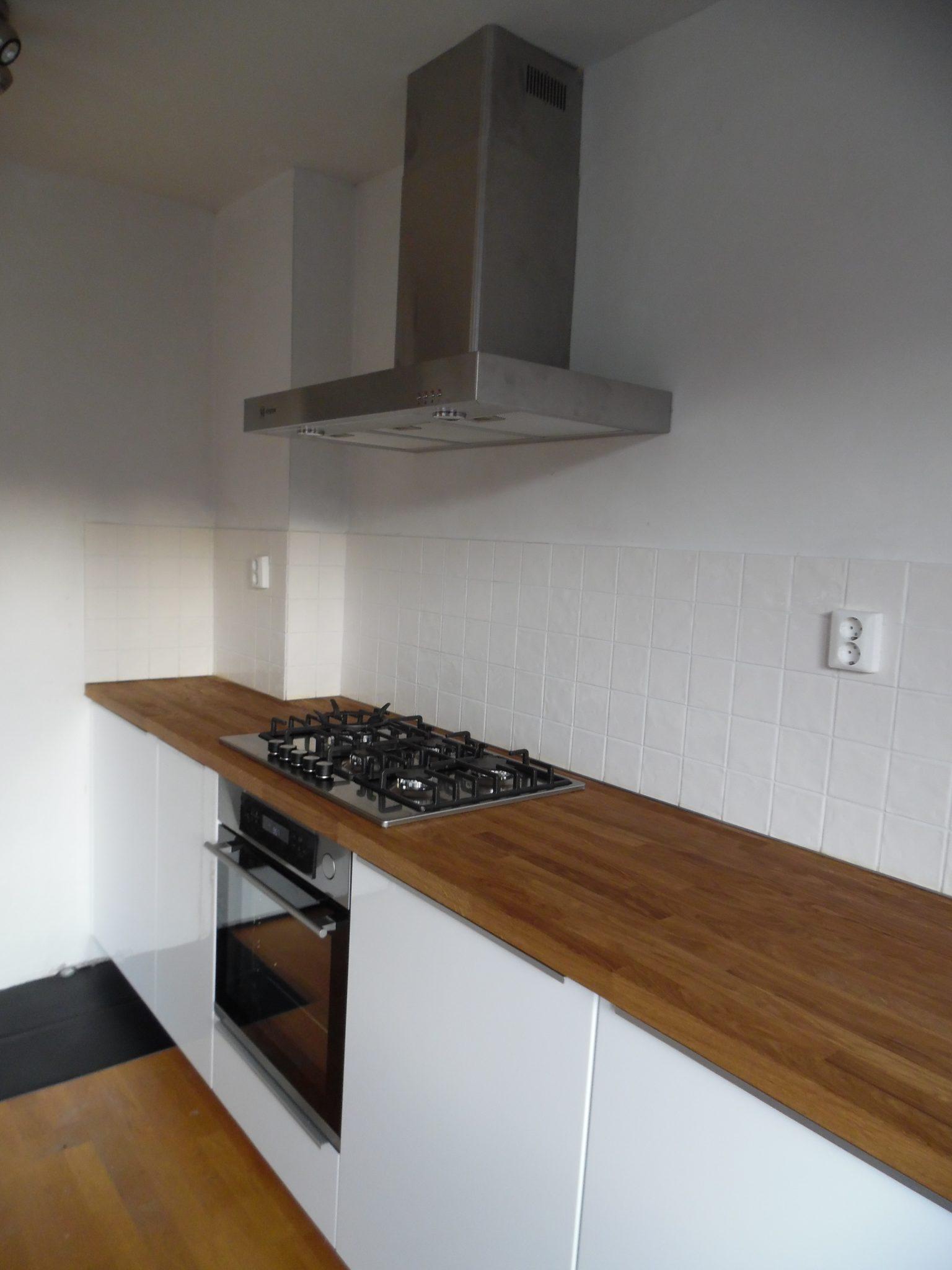 ikea keukenmontage incl tegelwerk rotterdam marco rietdijk keukenmontage. Black Bedroom Furniture Sets. Home Design Ideas