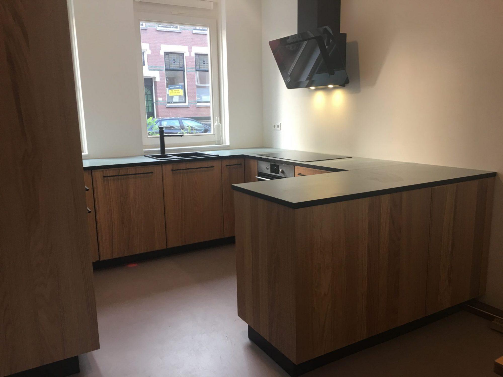 IKEA Keukenmontage – Rotterdam Noord
