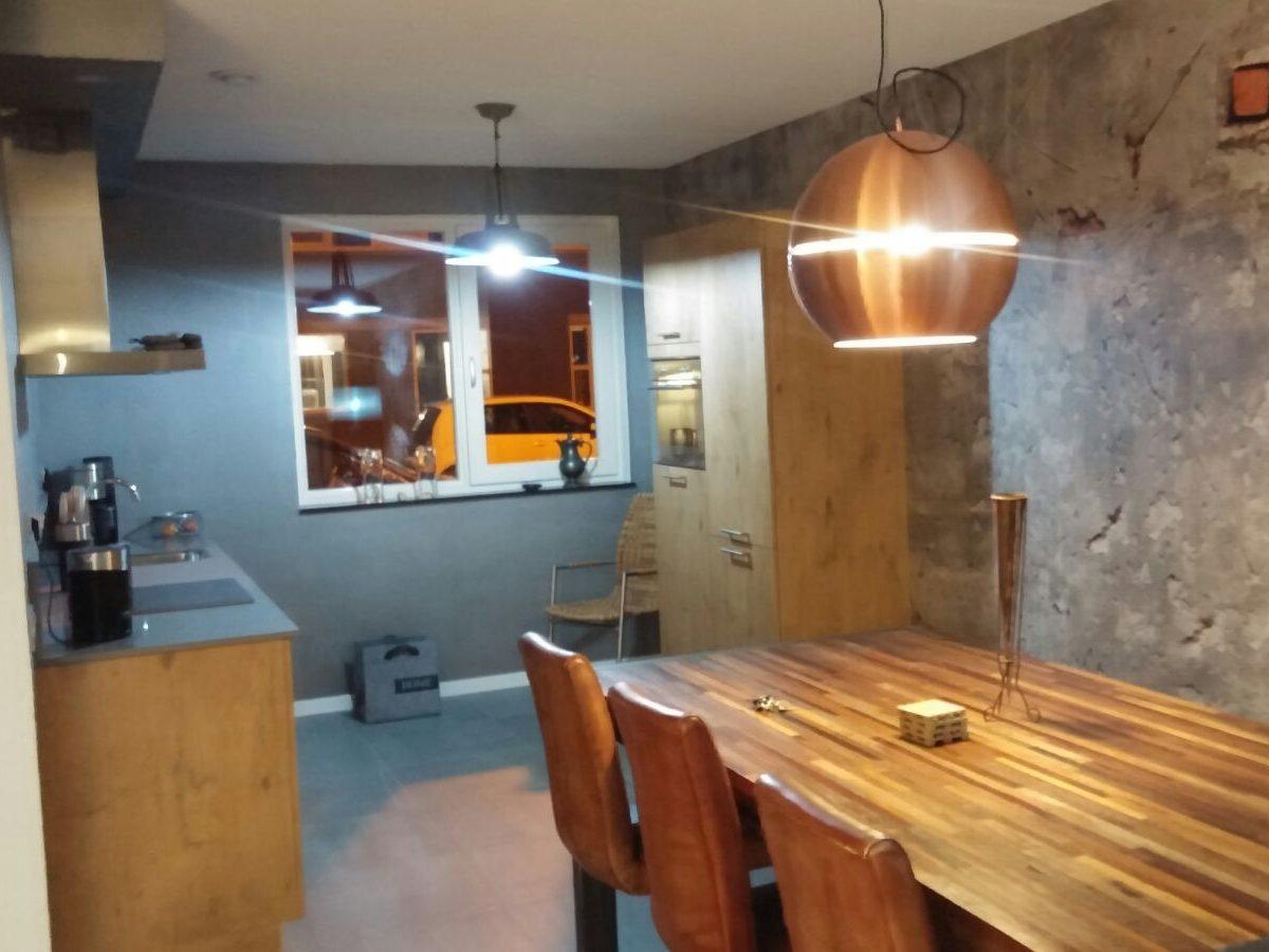Keukenconcurrent Keukenmontage – Gorinchem