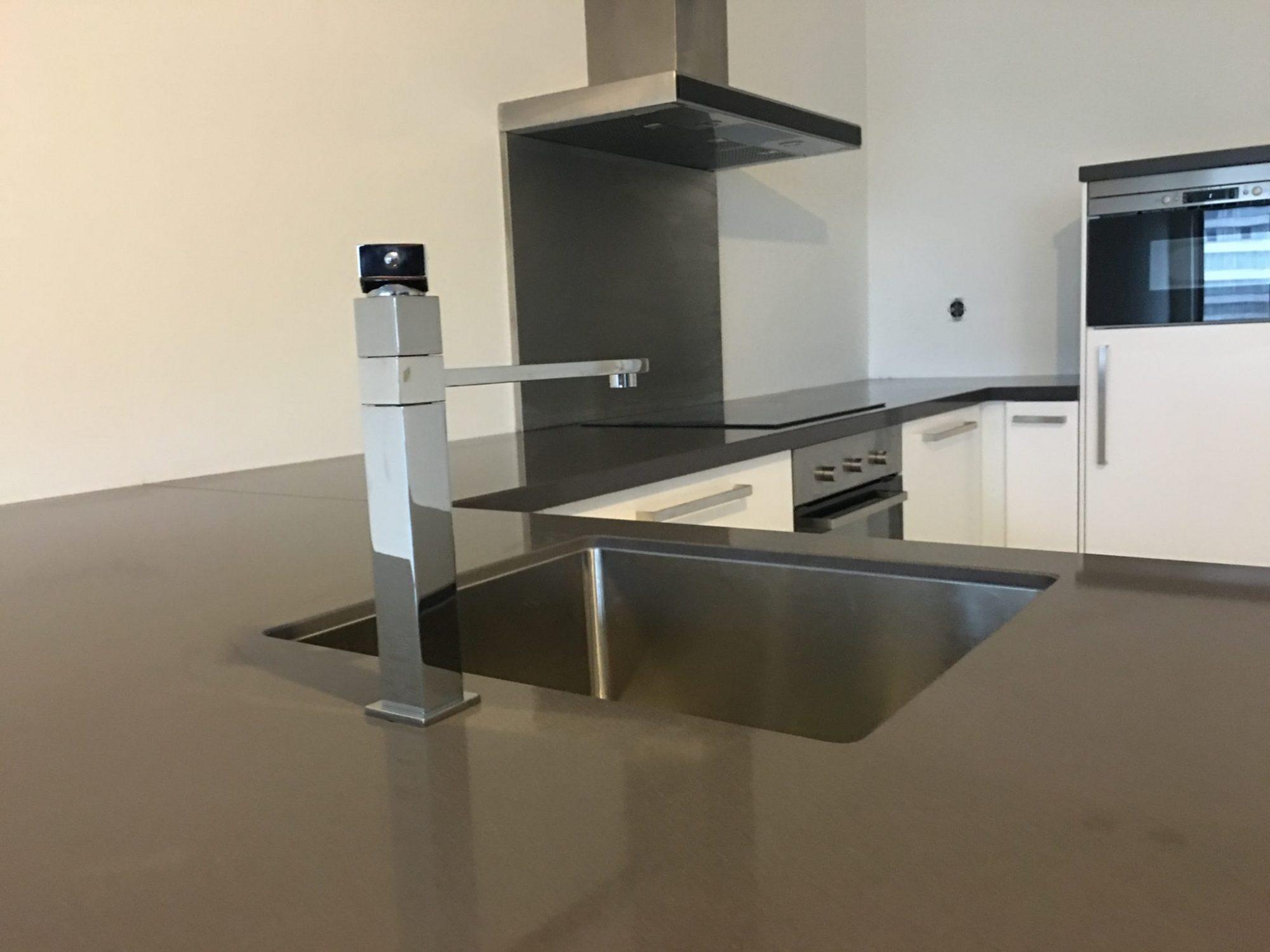 montage luxe ikea metod keuken rotterdam weena marco. Black Bedroom Furniture Sets. Home Design Ideas