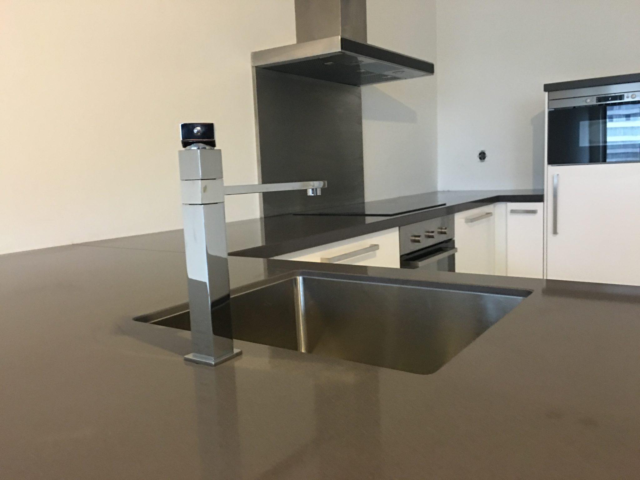 Ikea Keuken Installeren : Marco rietdijk keukenmontage keukenmontage rotterdam