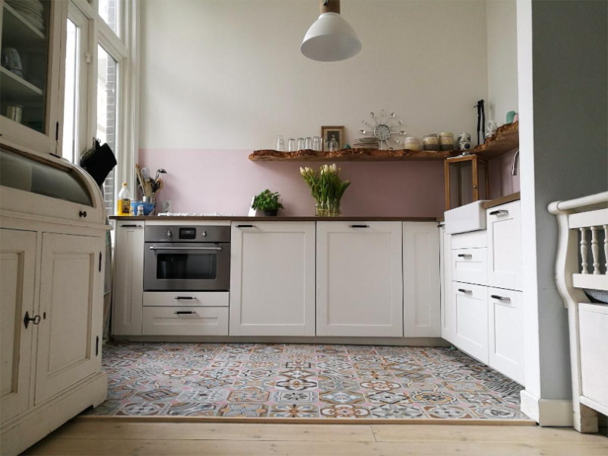 IKEA keukenmontage – Dordrecht